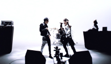 SEAMO&SPYAIR-ROCK THIS WAY