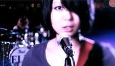 FLiP-ナガイキス