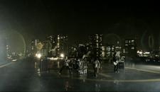 ONE OK ROCK-アンサイズニア