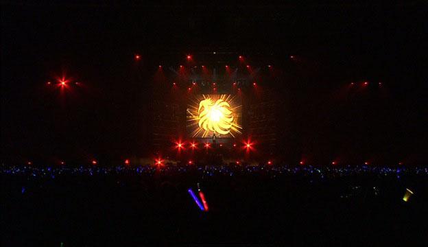 Hilcrhyme-Hilcrhyme Live in TOKIMESSE -朱ノ鷺-