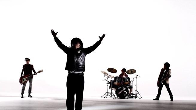 NICOTINE-BLACK FRY -2010-