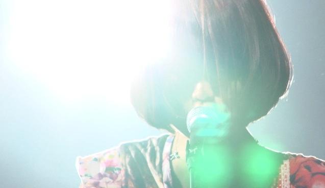 つしまみれ-BLOOD MOVIE