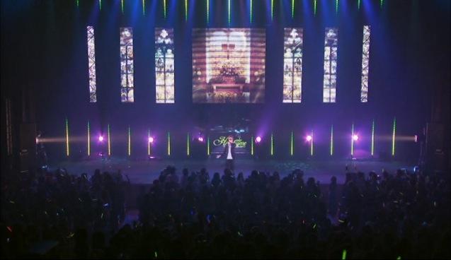 Hilcrhyme-TOUR 2010「リサイタルTOUR」