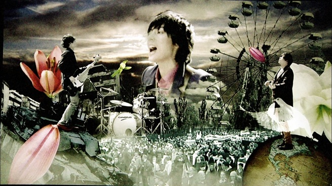 flumpool-Answer