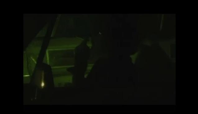 SHERBETS-A GUN