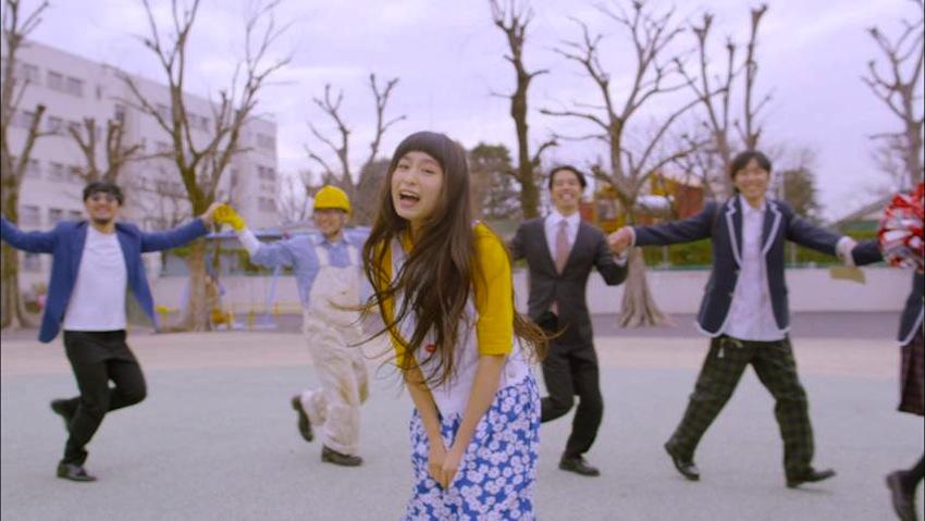 トミタ栞-きらきら