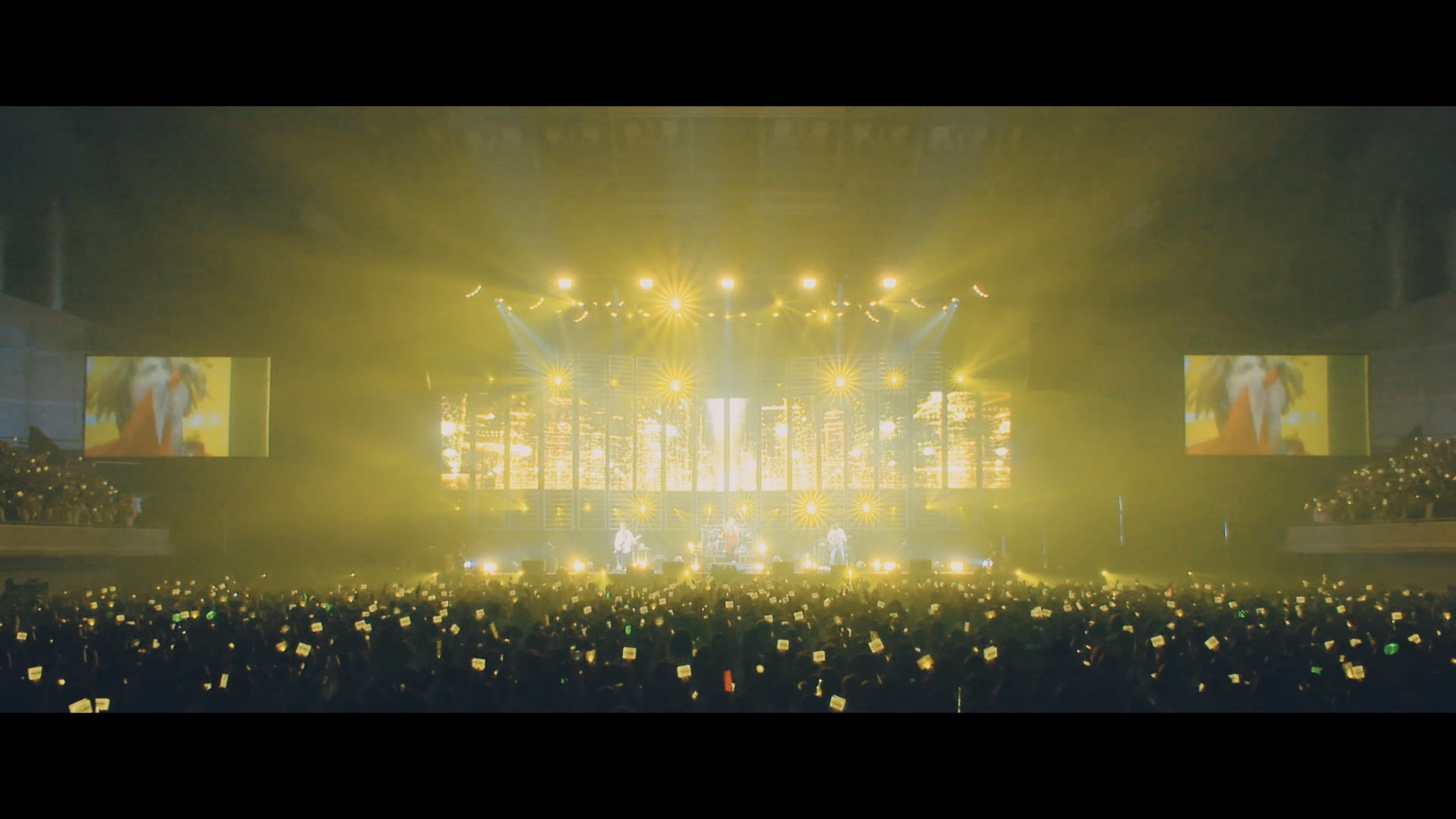 FTISLAND-Sunrise Yellow