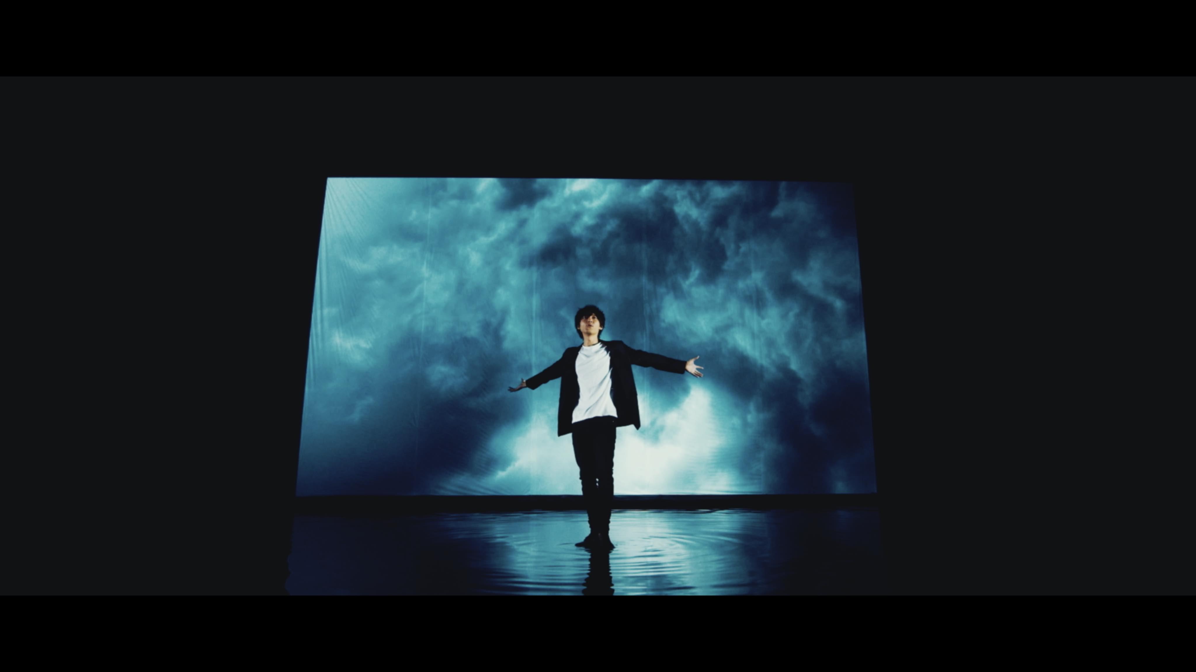 増田俊樹-Diver