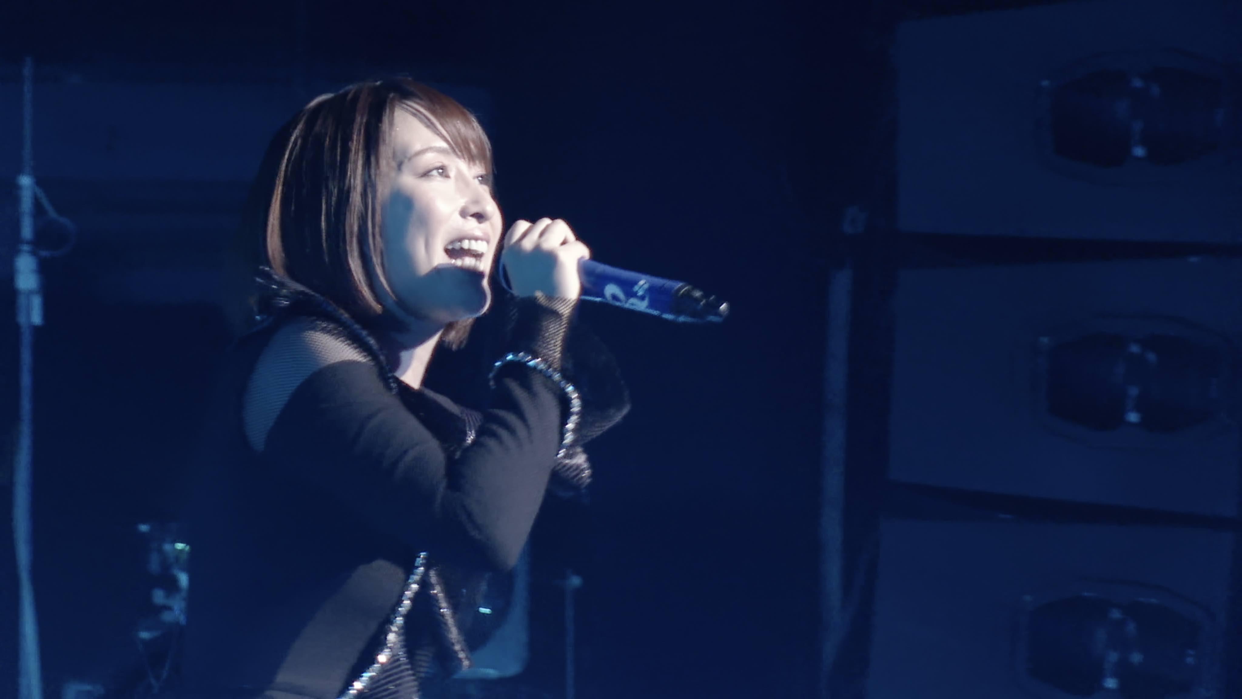 """藍井エイル-藍井エイル_LIVE TOUR 2019 """"Fragment oF"""""""